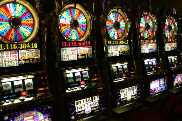 Официальный сайт Casino X ждет вас