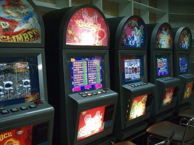 Сайт казино Вулкан Платинум