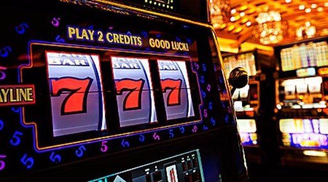 Крупнейшие выигрыши в казино Вулкан Вегас