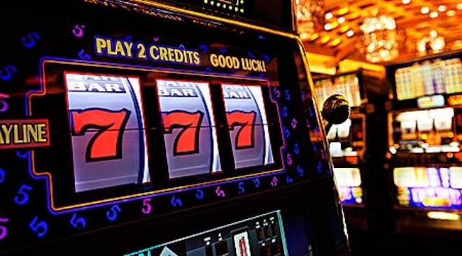 Поймай удачу за хвост благодаря казино Эльдорадо